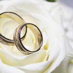 Свадьба - событие жизни