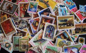Что вы знаете о коллекционировании?