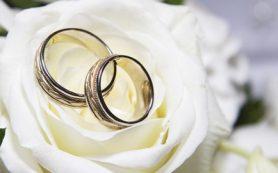 Свадьба — событие жизни