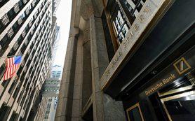 Крупнейшие банки повысили прогнозную стоимость акций и ГДР «Роснефти»