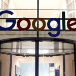 Google подала жалобу в Верховный суд в рамках спора с ФАС