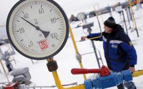 «Газпром» решил судиться с турецкими импортерами газа