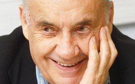 Программу «Год Эльдара Рязанова» подготовили к 90-летию со дня рождения мастера