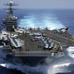 Китай построит третий авианосец
