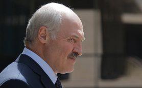Лукашенко назвал Белоруссию страной льготников