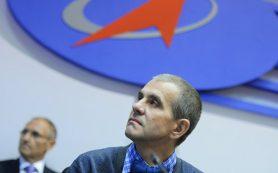 S7 Group получила лицензию на осуществление космической деятельности в РФ