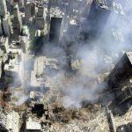 СМИ опубликовали письмо организатора терактов 11 сентября к Обаме