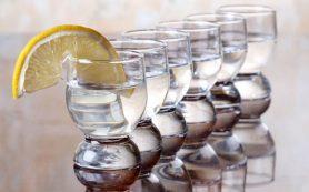 Медики рассказали, как алкогольная зависимость влияет на поведение людей
