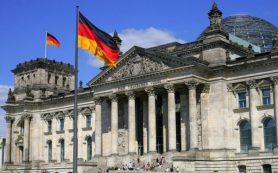 В Германии признали неконституционным право беженцев участвовать в выборах