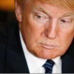 СМИ: Советник Трампа получил план по снятию санкций против РФ