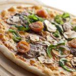 Вкусовые наслаждения на дом -  доставка еды в Алматы от Pizza Sushi Man.