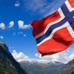 Посол РФ в Норвегии опроверг слухи о его вызове в МИД королевства
