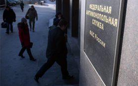 В ФАС рассказали об итогах проверки Lenovo и HP