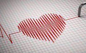 Проведение ЭКГ — первый шаг в диагностике заболеваний сердца