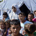 Минобороны РФ раскритиковало доклады по Сирии