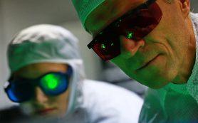 ФАНО в 2017 году направит 5,5 млрд рублей на повышение зарплат ученым