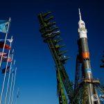 Роскосмос установит российские системы управления ракетами