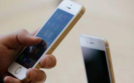 Apple раскрывает первые главные сведения об iPhone 8?