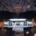 В летнем расписании «Аэрофлота» сделан акцент на развитии внутренних перевозок