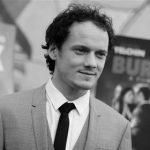 В Голливуде снимут фильм о восстании машин с погибшим Антоном Ельчиным в главной роли