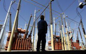 В США уголь уступил первенство газу при производстве электроэнергии