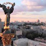 В Киеве объявили о готовности ввести в стране военной положение