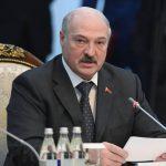 "Лукашенко прояснил позицию по ""развороту"" Белоруссии на Запад"
