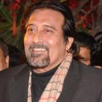 Звезда Болливуда Винод Кханна скончался в Мумбаи