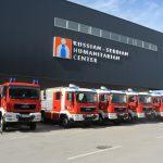 Российско-сербский гуманитарный центр доказал свою эффективность