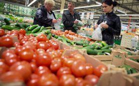 Москва и Анкара обещают снять ограничения в двусторонней торговле
