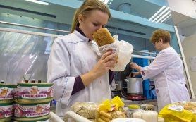 Генно-модифицированные организмы в России занесут в реестр