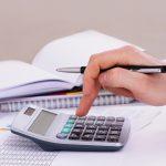 Главбух – электронный журнал для всех работников бухгалтерии и финансовых отделов