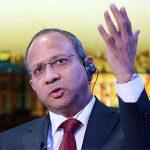 Индия задумалась о свободной торговле с Евразийским союзом