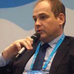 В «Союзмолоке» призвали ужесточить наказание для фальсификаторов