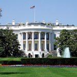 Администрация США изложила основные положения налоговой реформы