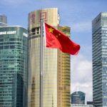 """Пекин опроверг заявления США об """"изоляции"""" РФ в ООН"""