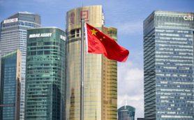 Пекин опроверг заявления США об «изоляции» РФ в ООН