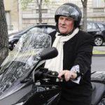 Эволюция городского транспорта: скутеры в Париже, самокаты в Москве