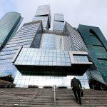 Зачем московские власти сохраняют налоговые льготы для бизнеса