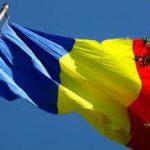 Премьер Молдавии объяснил, за что высылают пять российских дипломатов