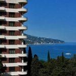 Купить квартиру в городе у моря – недвижимость в Ялте в новостройках