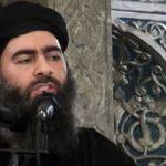 СМИ сообщают о возможной ликвидации главаря ИГ* аль-Багдади в Ракке