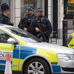 Лондонский террорист пытался устроиться охранником на Уимблдон, узнали СМИ