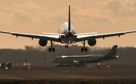 Airbus пригрозила перенести производство из Великобритании из-за Brexit