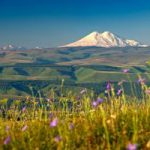 «Эльбрус» признан лучшим горнолыжным курортом России