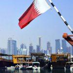 Пять стран разорвали дипотношения с Катаром