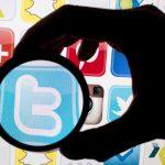 В Twitter могут разрешить отмечать недостоверную информацию