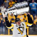 Как Евгений Малкин привел «Питтсбург Пингвинс» к пятому в истории Кубку Стэнли