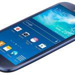 Чем Samsung Galaxy S3 лучше Iphone 5? Новый век — техника вокруг нас