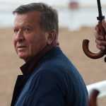 Зубков снова стал акционером «Газпрома»